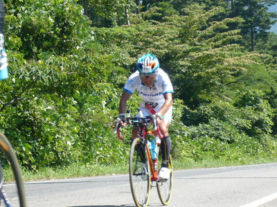 driver yamamoto.JPG