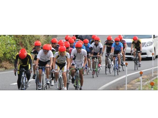 平成28年度鳥取県自転車競技選手権大会