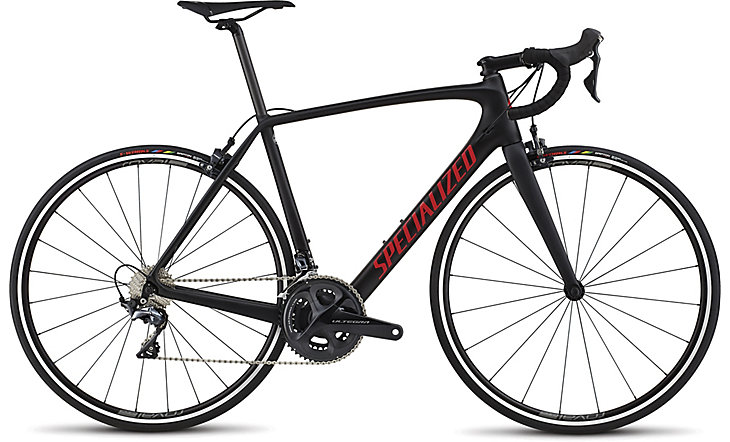 SPECIALIZED TARMAC MEN COMP