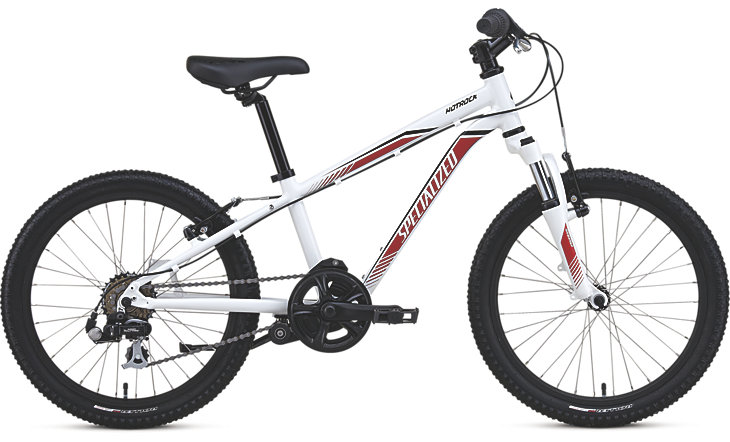 SPECIALIZED HOTROCK 20 6SPEED BOY