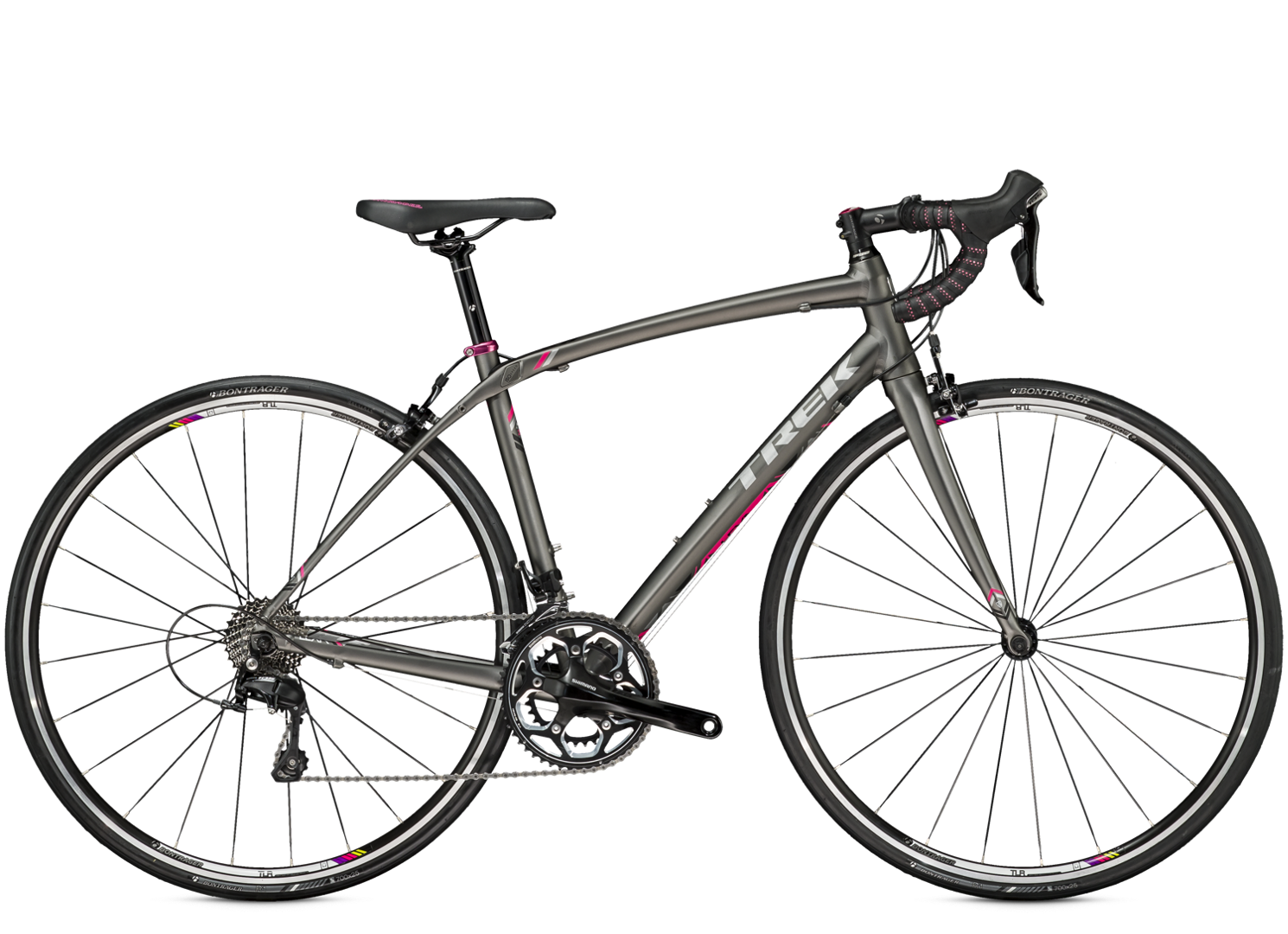 TREK LEXA SLX WOMEN'S
