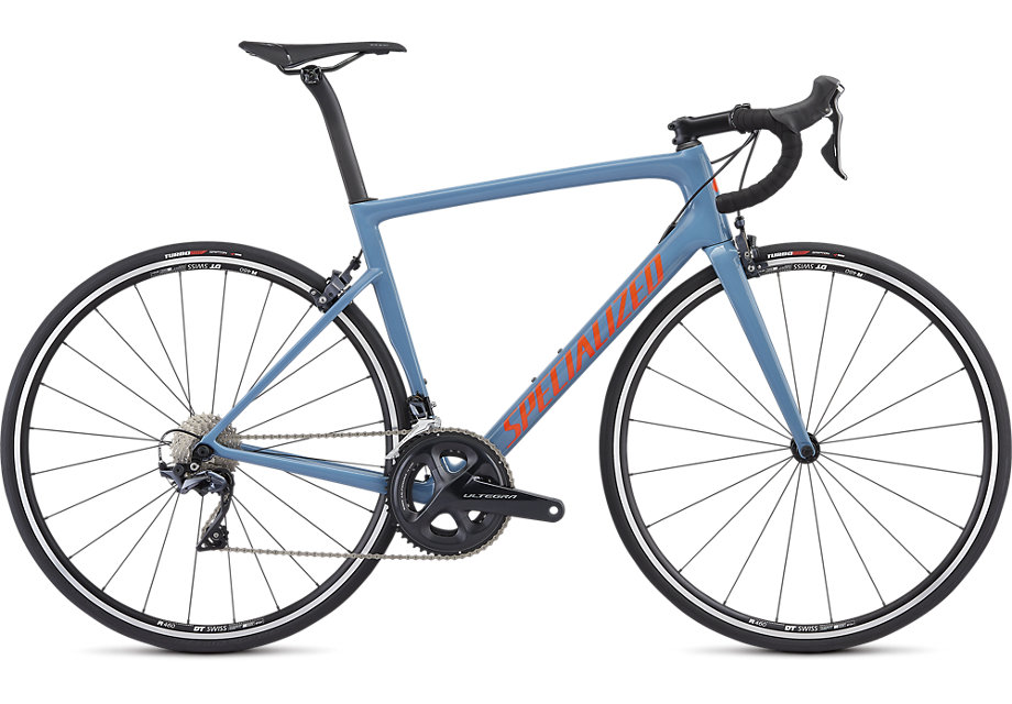 SPECIALIZED TARMAC MEN SL6 COMP