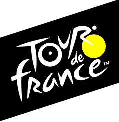 《お知らせ》11/25迄 2019 Tour de France オフィシャルグッズ予約受付