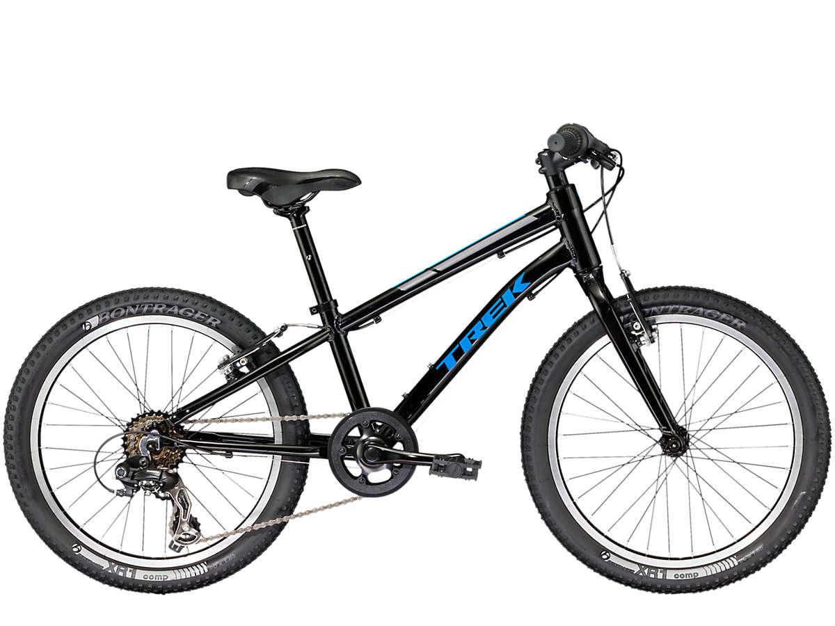 TREK SUPERFLY 20