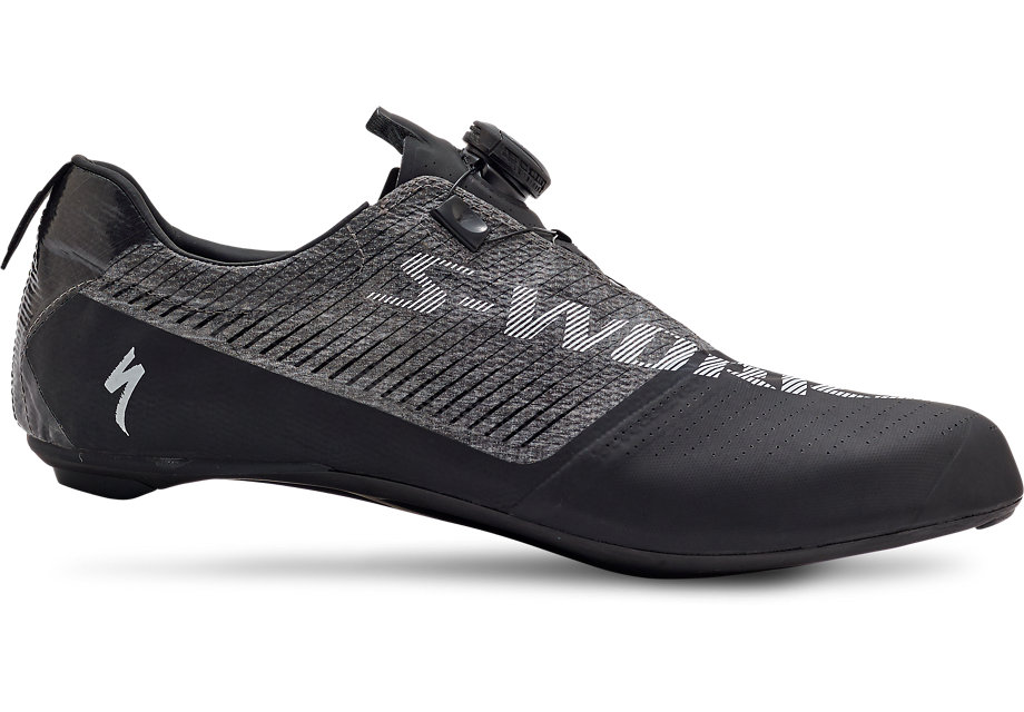 SPECIALIZED S-WORKS EXOS RD SHOE