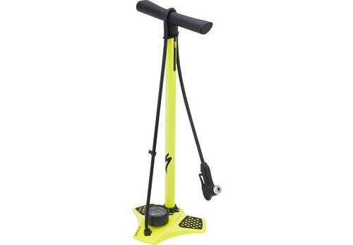 SPECIALIZED AIR TOOL FLOOR PUMP