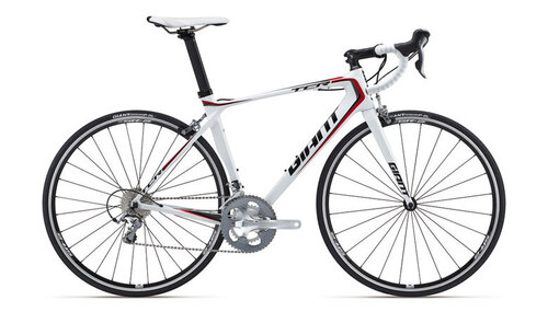 GIANT TCR ADVANCED3