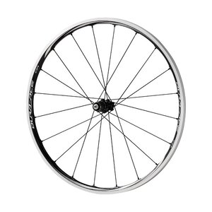 SHIMANO WH-9000-C24-CL