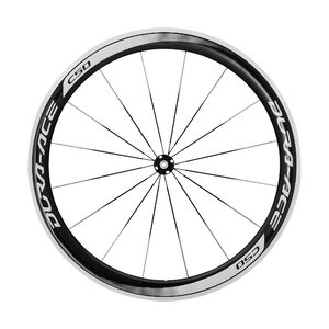 SHIMANO WH-9000-C50-CL