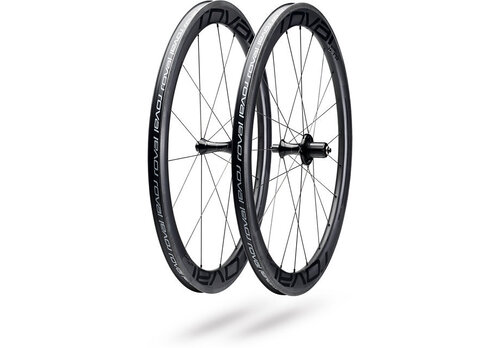 SPECIALIZED RAPIDE ROVAL CL 50