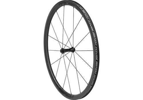 SPECIALIZED RAPIDE ROVAL CLX32