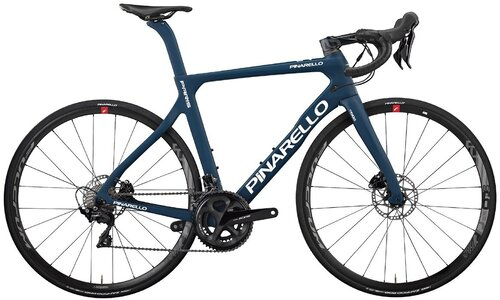 PINARELLO PARIS