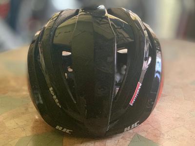 HJCヘルメット1.jpg