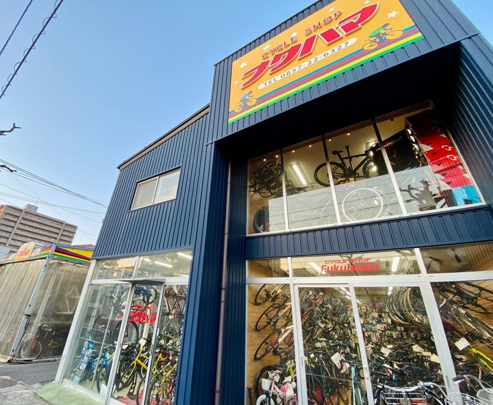 お店の内観イメージ
